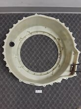 GE Washer Front Outer Tub Assembly WH45X10069 WH45X10101 EA3511688