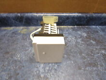 GE REFRIGERATOR ICE MAKER PART  WR30X0310