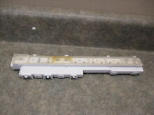 KENMORE DISHWASHER CONTROL BOARD PART  00700344