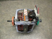 MAYTAG DRYER MOTOR PART  W10396038