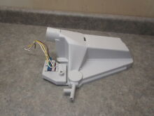MAYTAG WASHER DISPENSER PART  22003462