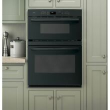 GE Profile PT7800 30 inch Combination Wall Oven