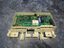 KENMORE WASHER CONTROL BOARD PART  8182687