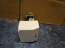 KENMORE REFRIGERATOR ICE MAKER PART  AEQ36756914