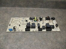 GE DRYER CONTROL BOARD PART  WE4M426
