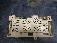 MAYTAG WASHER CONTROL BOARD PART  W10761632