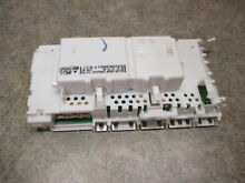KENMORE DISHWASHER CONTROL BOARD PART  00700375