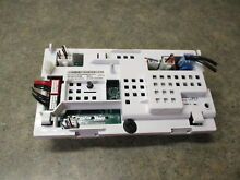 MAYTAG WASER CONTROL BOARD PART  W11025447