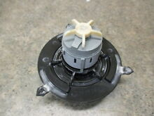 FISHER PAYKEL DISHWASHER PUMP MOTOR PART  522088