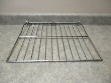 TAPPAN RANGE OVEN RACK PART  318345800