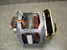MAYTAG WASHER DRIVE MOTOR PART  12002351 2 1664 12
