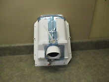 HOTPOINT REFRIGERATOR DISP HOUSING PART  WR17X10205