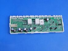 Bosch Side By Side Refrigerator B22CS50SNS Electronic Control Board 673988