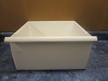 KENMORE REFRIGERATOR CRISPER DRAWER PART  2194981