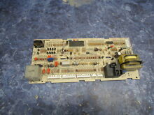 MAYTAG WASHER CONTROL BOARD PART  22002989