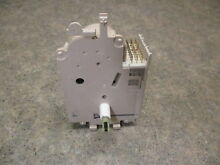 WHIRLPOOL WASHER TIMER PART  W10042330