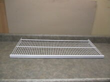 SUB ZERO REFRIGERATOR WIRE SHELF PART  7015846