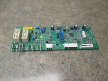 MAYTAG DISHWASHER CONTROL BOARD PART  W10218831