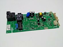 WHIRLPOOL WASHER MAIN CONTROL BOARD GREEN W10450081 WPW10450081