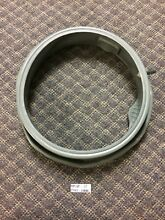 GE Washer Door Boot WH08X10022 WH08X10036  WH08X10040 PS1766023 EA1766023