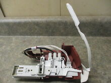 MIELE WASHER LATCH PART  7021972
