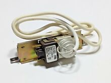 WHIRLPOOL REFRIGERATOR THERMOSTAT COLD CONTROL 2161831 2169240 2159753 2169241