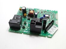 MAYTAG DRYER MAIN CONTROL BOARD GREEN 6 2620220