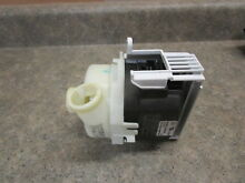 KENMORE DISHWASHER MOTOR PART  W11179305