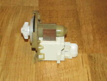 Bosch Dishwasher Dishwasher drain pump 00642239 fits SHE55M15UC 64