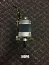 Kenmore Washer Drive Motor 8181682 WP8182793 8182678  8182794 PS11745043 8182793