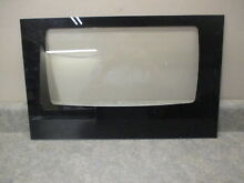 JENN AIR RANGE INNER DOOR GLASS PART   74005637