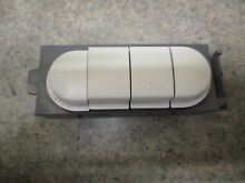 MAYTAG DRYER TEMPERATURE CONTROL SWITCH PART   33002587