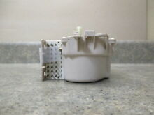 FRIGIDAIRE WASHER TIMER PART   134233900