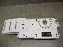 GE WASHER CONTROL BOARD PART   WH12X10355