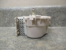 GE WASHER TIMER PART   WH12X10202
