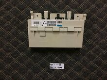 Kenmore Washer Electronic Control Board 8181769 8181981  8181981R  959504