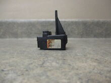 FRIGIDAIRE REFRIGERATOR START RELAY PART   241524611