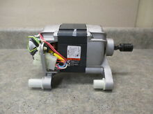 KENMORE WASHER MOTOR PART   8181674