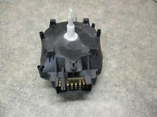 KENMORE WASHER TIMER PART  8539991