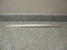 HOTPOINT REFRIGERATOR SHELF FRONT 22 1 2  PART  WR71X5963