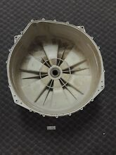 Kenmore Washer Outer Rear Tub 131525500 131462800 131275200 407639