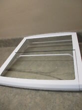 GE REFRIGERATOR TUCKAWAY SHELF PART   WR71X1088