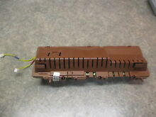 FISHER PAYKEL WASHER CONTROL BOARD PART   420094USP