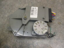 GE WASHER TIMER PART   WH12X10051