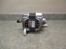 GE WASHER MOTOR PART   WH20X10078