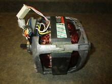 KENMORE WASHER MOTOR PART  8314869