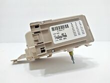 GE WASHER TIMER BROWN 175D6347P006