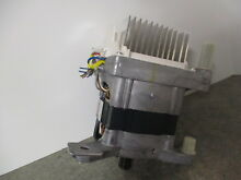 WHIRLPOOL WASHER DRIVE MOTOR PART  W10315848