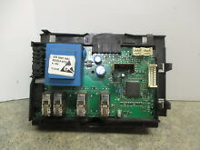 BOSCH DRYER POWER SUPPLY BOARD PART    00265677
