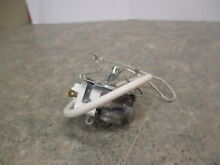 GE FREEZER THERMOSTAT PART   WR09X29511